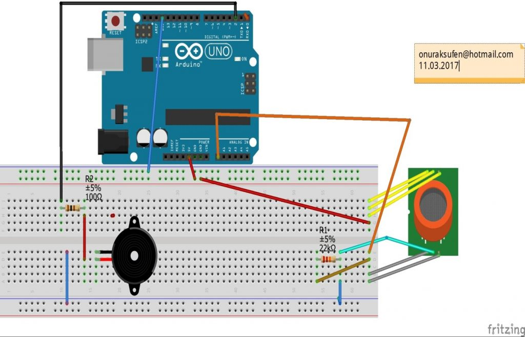 Buzzer Passive Module Passive Buzzer Module 3 3 5v For Arduino as well Watch furthermore Temperature Level Bar Graph Using Lm35 With Arduino likewise 3192 additionally Watch. on arduino buzzer