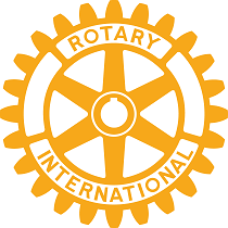 rotary logo makers turkiye