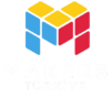 Makers Türkiye